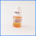 【動物用医薬品】<br> ティアローズ 非ステロイド性抗炎症点眼剤 5ml