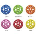 【新商品】ホーリーローラーボール【犬用おもちゃ】