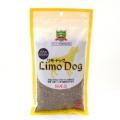 ポスト投函2個まで 犬用 リモ・ドッグ ささみふりかけ 250g CKC推奨商品