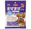 【メール便2個まで】【犬おやつ】デビフまぜまぜくんササミ40g(10g×4袋)国産おやつスナックトリーツふりかけトッピング混ぜる小分け小袋