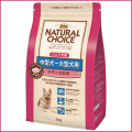 ニュートロ ナチュラルチョイス プレミアムチキン 中型犬~大型犬用 エイジングケア チキン&玄米 7.5kg