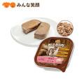 ニュートロ ナチュラルチョイス ワイルドレシピ ウェットフード 成犬用 チキン 100g