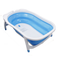 【犬用】【お風呂】【浴槽】【バスタブ】 【収納】ぺたバス