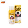 【新商品】Pero-Oneペロワン150g【動物用栄養補助食品サプリメント】