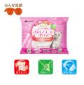 【新商品猫砂紙砂燃やせる流せる】アウトレット香りの猫砂パルプエコアロマ12.5L
