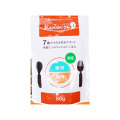 【新商品】ロイネスシニア猫用鶏肉80g【猫ウェットフード総合栄養食】【W】