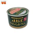 デビフやわらかラム缶詰150g【ドッグフード】