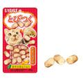 【JT】いなばとびつくキンスープ味25g【猫おやつ】