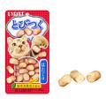 【JT】いなばとびつくほたて味25g【猫おやつ】