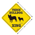 Xingサインボード犬全31犬種