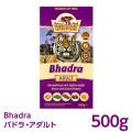 ワイルドキャット【WILDCAT】Bhadraバドラ・アダルト500g
