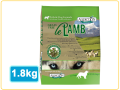 【アディクション】(ADDICTION)ル・ラム(ラム肉) グレインフリードッグフード 1.8kg