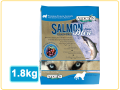 【アディクション】(ADDICTION)サーモンブルー(サーモン) グレインフリードッグフード 1.8kg