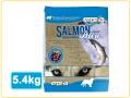 【アディクション】(ADDICTION)サーモンブルー(サーモン) グレインフリードッグフード 5.4kg