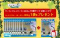 【アディクション】サーモンブルー(サーモン) グレインフリードッグフード 900g×10袋ご購入で1袋プレゼント!