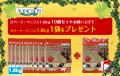 【アディクション】ビバ・ラ・ベニソングレインフリードッグフード 1.8kg×10袋ご購入で1袋プレゼント!