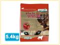 【アディクション】(ADDICTION)ビバ・ラ・ベニソングレインフリードッグフード 5.4kg