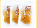 【アイワンペットフード】アイワンササミ無添加ガム 丸型(S)10枚入 3袋セット