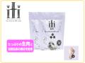 イティ【iti】 エアドライフード チキンディナー 犬用 200g 2袋セット