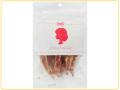 【chou Michie (チョウ・ミチエ)】【国産】ササミ細切りmade姫路60g