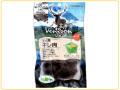 北海道ベニスン エゾ鹿干し肉