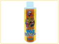 KPSマウスクリーナー237ml【液体歯磨き】