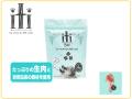 イティ【iti】 エアドライフード ラム&ベニソン ディナー犬用 200g