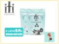 イティ【iti】 エアドライフード ラム&ベニソン ディナー犬用 200g 2袋セット