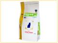 猫用 pHコントロール2 フィッシュテイスト500g