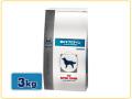 低分子プロテインドライ3kg