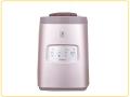 コロナ リフレプロ CNR-P400(KORONA) refreproナノミスト 空気清浄器加湿器【ウィルス対策】【送料無料】【1台限り!】