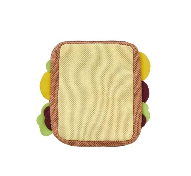 FAD+ トリーツトイ/サンドイッチ