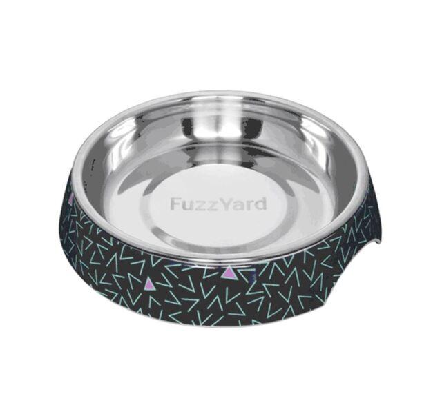 Fuzzyard 猫食器 ヴォルテージ