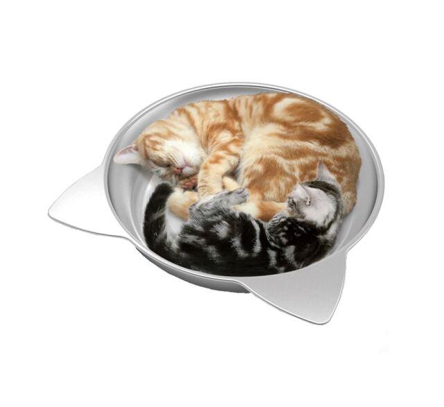 ひんやりクール猫鍋ジャンボ