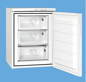 ダイレイ製 ぐるめBOX GB-50S -60℃超低温冷凍庫