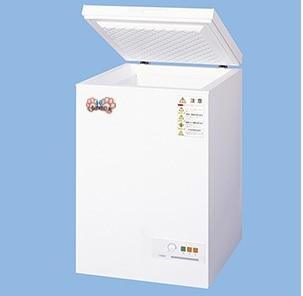 ダイレイ製 ぐるめBOX GB-70 -60℃超低温冷凍庫