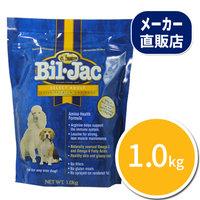 セレクトアダルト 1kg ビルジャック BIL-JAC Adult Select Formula