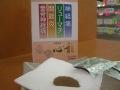 【第2類医薬品】関節炎の妙薬 「心龍」 2ヶ月分(90包×2)