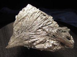 エンジェルフェザーカイヤナイト