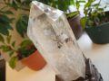 水晶エレスチャル