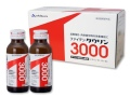 ファイテン タウリン3000(指定医薬部外品)  【1ケース単位注文】