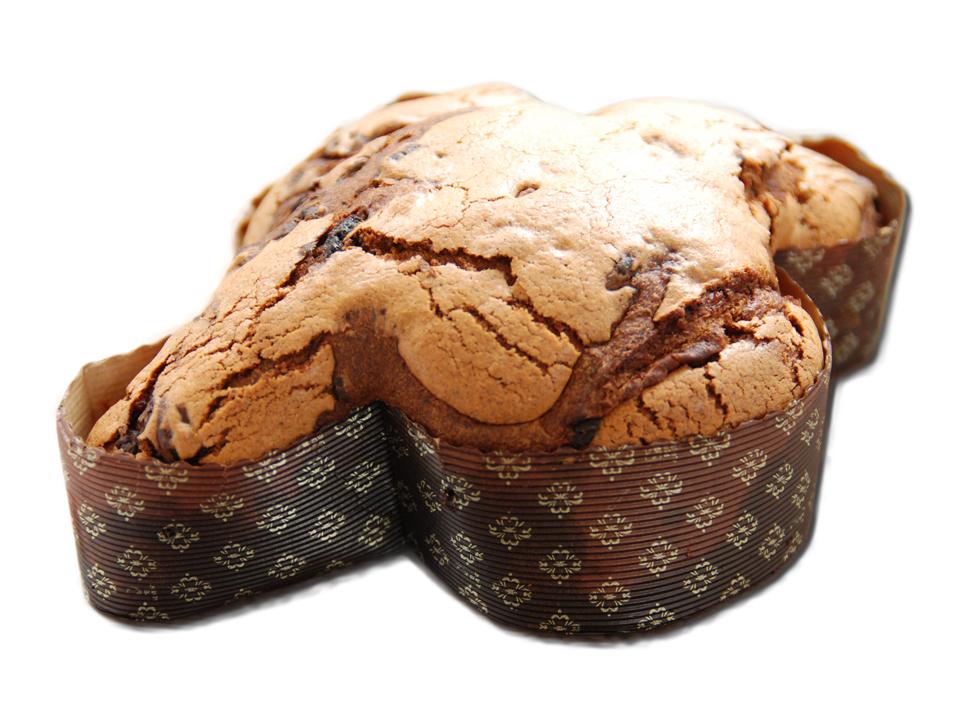 コロンバ・プローニア【チョコレート】