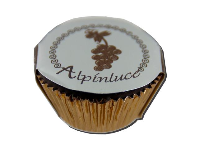 アルピンルーチェ
