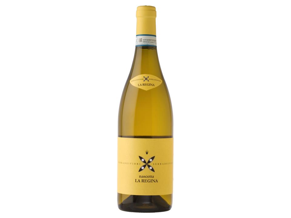 ワインのセット(白)