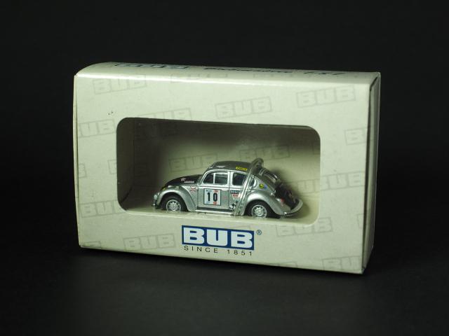 PremiumClassiXXs1/87 VWビートル1302ラリー_ケース