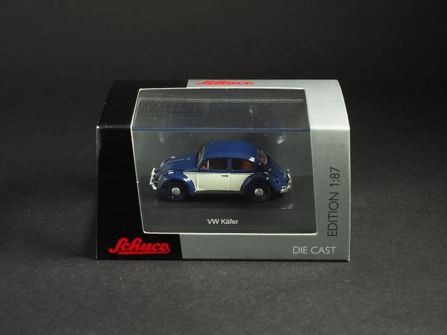 VW67_1/87(紺グレー)ケース