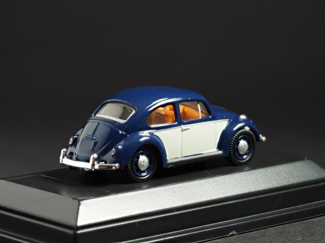 VW67_1/87(紺グレー)後