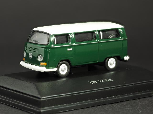 VWT2a1/87(緑白)前