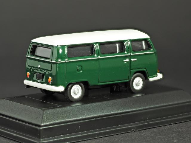 VWT2a1/87(緑白)後
