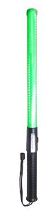 緑LED超高輝度誘導灯ヘラクレス 58cm